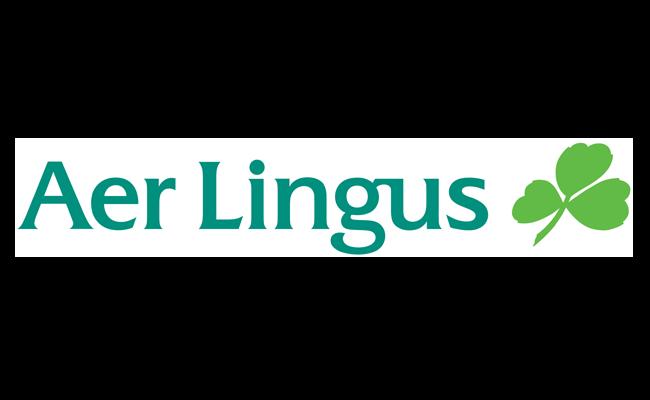 Aerlingus-logo