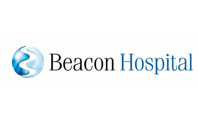Beacon-hospital-logo