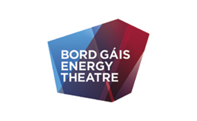 Bord-gais-energy-theatre