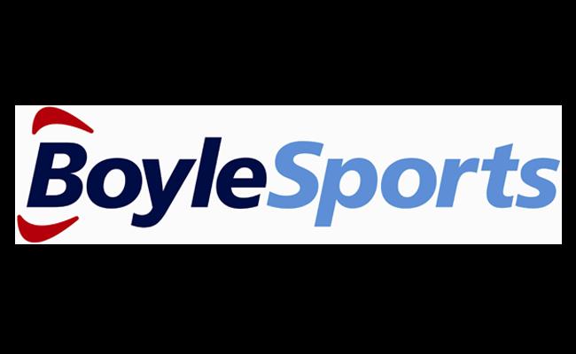 Boylesports-logo