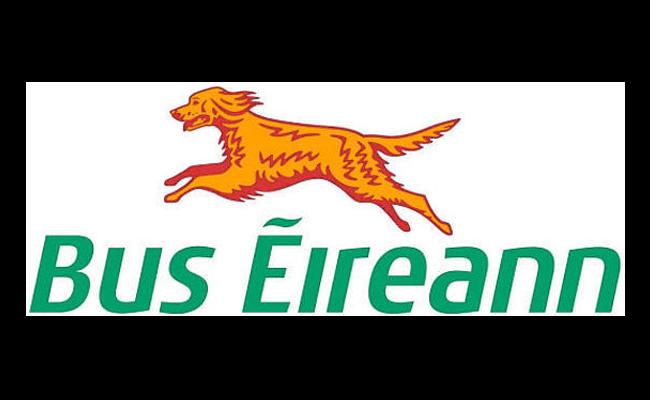 Bus-eireann-logo
