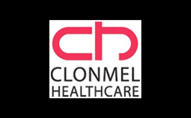 Clonmel-healthcare-logo
