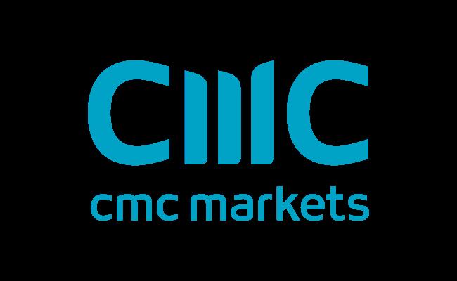 Cmc-markets-logo