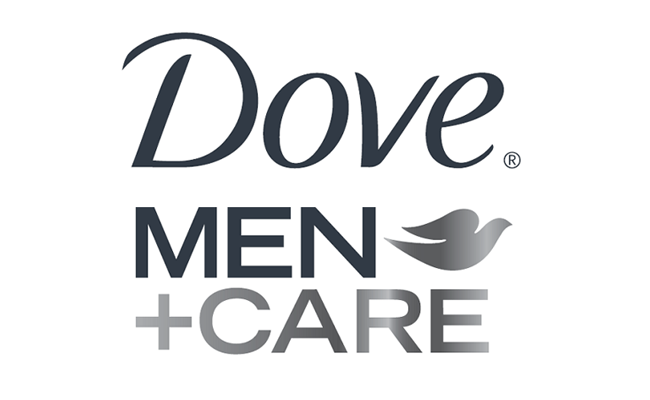 Dove-men-care-logo
