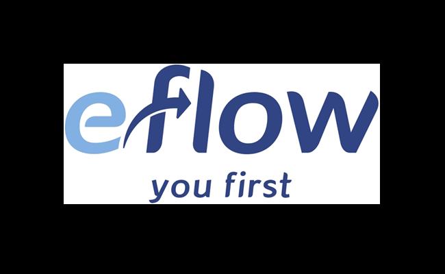 Eflow-logo