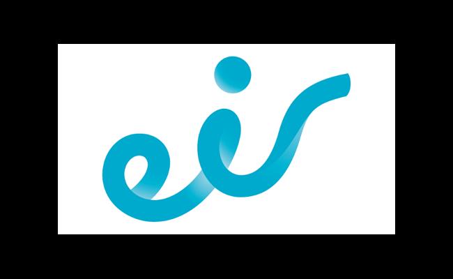 Eir-logo
