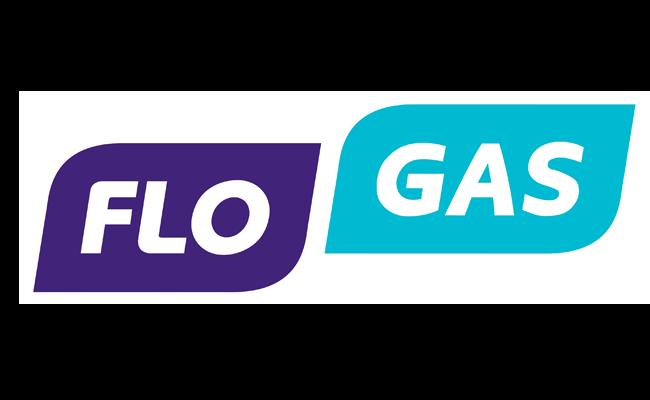 Flogas-logo