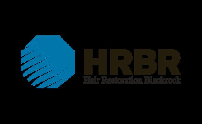 Hrbr-logo