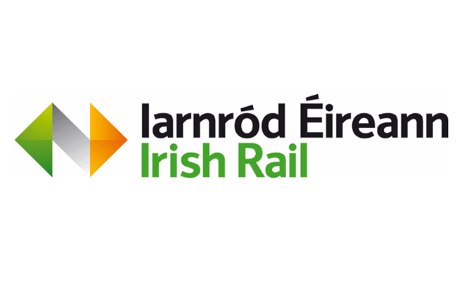 Irish-rail-logo