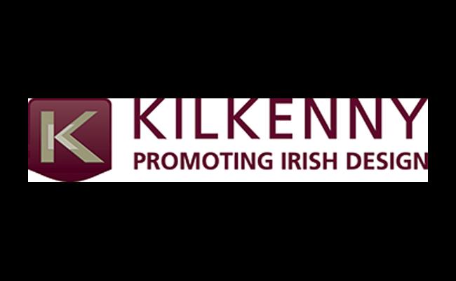 Kilkenny-logo