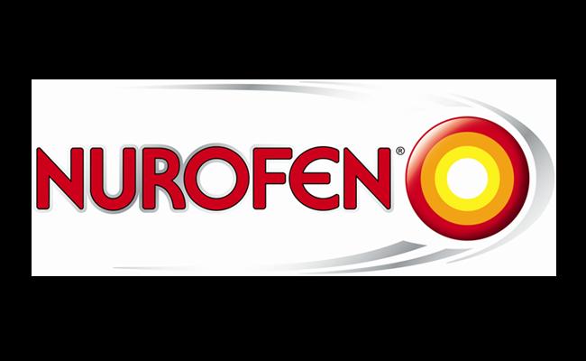 Nurofen-logo
