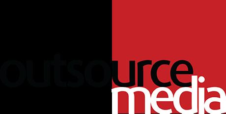 Outsource Media U2013 Advertising Aviva, Thomond Park, RDS, Donnybrook