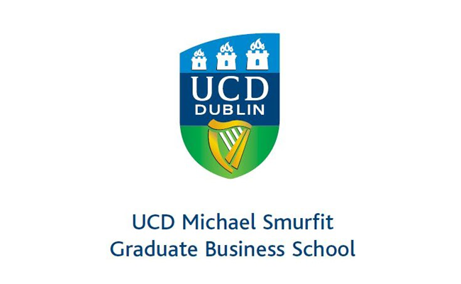 Smurfit-business-school-logo